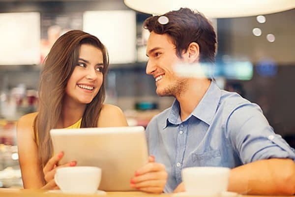 relationships digital age